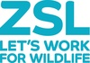 Zsl logo stacked cmyk